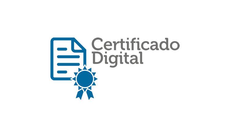Cómo obtener el Certificado Digital de Persona Física en España
