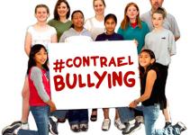 Soluciones para el bullying