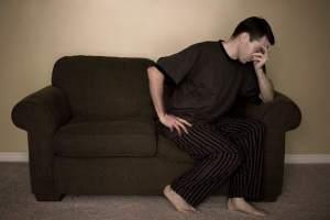 Efectivos remedios caseros para bajar de peso