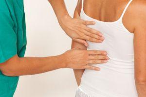 Mejores soluciones para el dolor de espalda