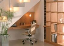 Soluciones para espacios reducidos
