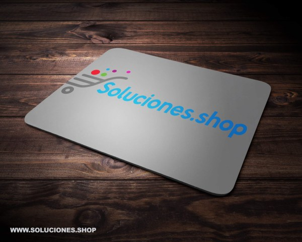 Mouse Pad Personalizados a tu gusto