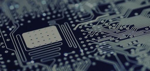Importancia del RFiD para Control de Acceso
