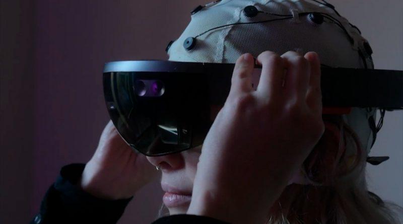 25 07 20 gafas 800x445 1