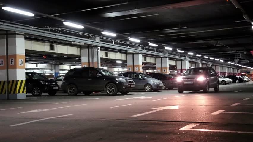 4 Grandes Beneficios del Sistema de Control Vehicular