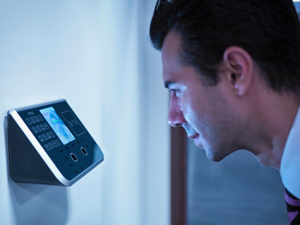 biometria 0