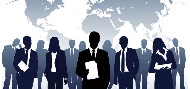 Importancia de un perfil de puesto