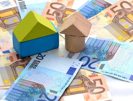 Agrupación de préstamos
