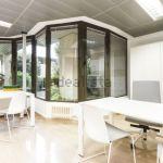 Alquiler oficinas Pamplona 3