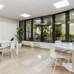 Alquiler oficinas Pamplona 5