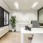 Alquiler oficinas Pamplona 12