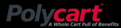 Poly cart canarias