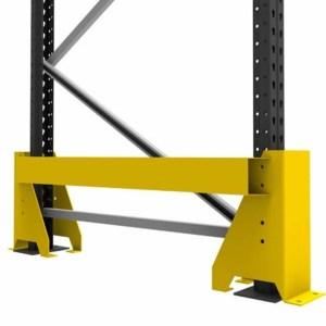 Accesorios estanterias pesadas canarias