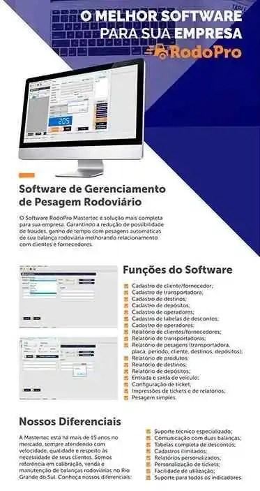 Soluções Omega marketplace