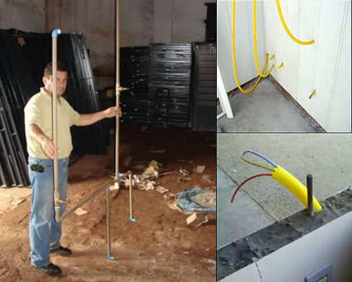 12_instalacao_hidraulica_eletrica