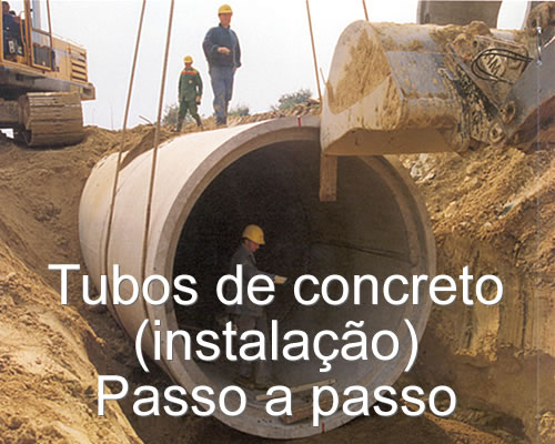 Tubos_passo