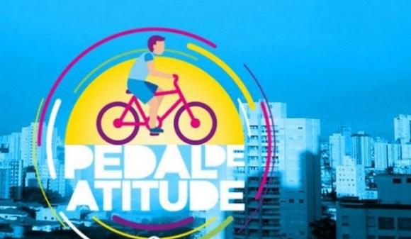 pedal-de-atitude-sorine-app-614x357