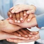 家族ががんになってしまったら…心身ともにケアしていくための4箇条