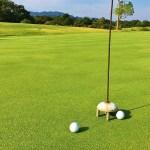 ゴルフ初心者がスコアアップを狙うために!ミスを防ぐ具体的な方法