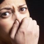 女性でも加齢臭は出る?30歳を超えたら要注意!