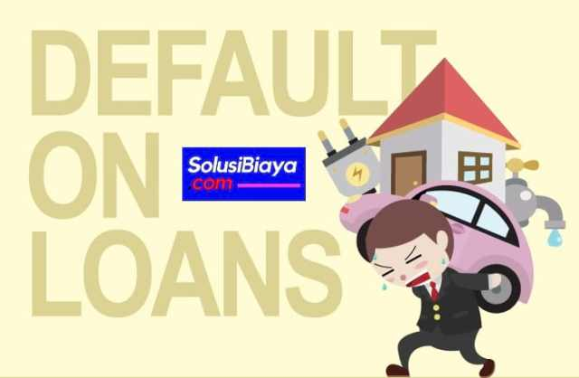 cara pinjam uang di bank tanpa jaminan