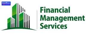 manajemen keuangan menurut para ahli