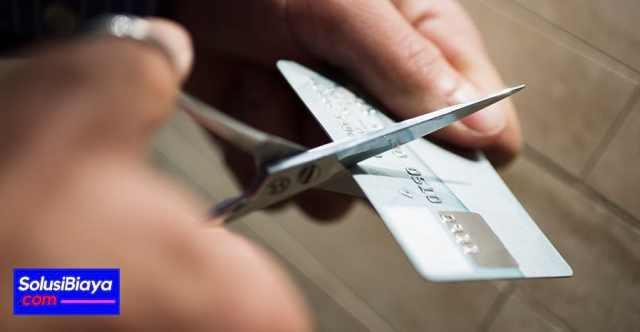 cara cepat melunasi hutang menurut islam