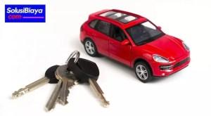 tips membeli mobil baru secara kredit