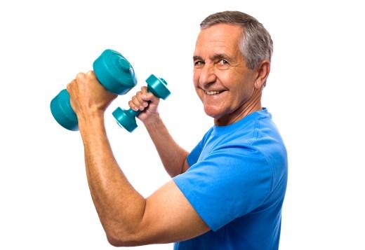 Hasil gambar untuk Menjaga kesehatan tulang