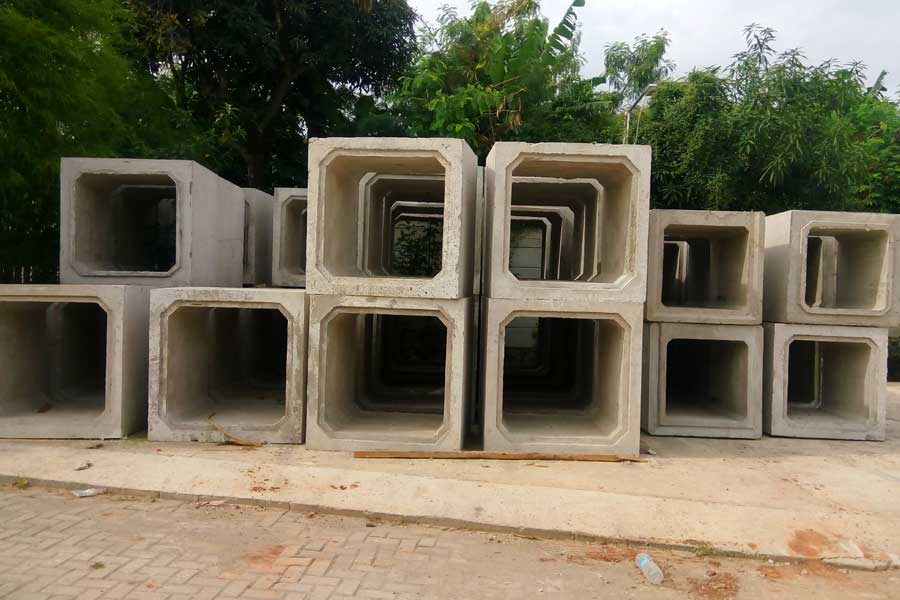 box-culvert-msk
