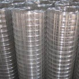 Harga Roofmesh Wire