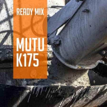 Jual Mutu Ready Mix K 175 Harga Nego