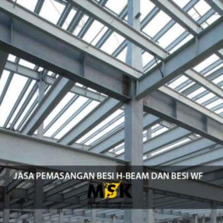 jasa_pemasangan_besi_hbeam_dan_besi_wf