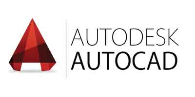 logo AutoCad