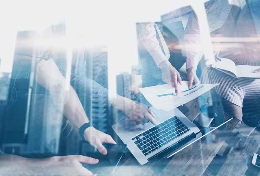 Software untuk Dunia Konstruksi dan Teknik Sipil