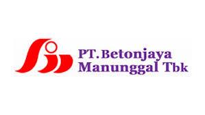 Beton Jaya Manunggal