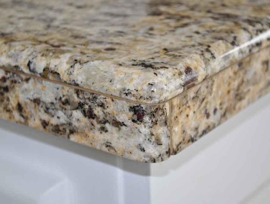 Apa Saja Perbedaan Mendasar Marmer, Granit dan Keramik?