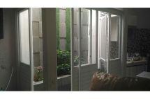 rumahinvestasi.com, 0857-7561-4970,Rumah Dukuh Zamrud 4