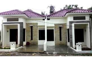 rumahinvestasi.com, 0857-7561-4970,Rumah Minimalis Bali 2 Lantai