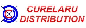 logo-curelaru-distribution