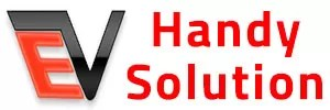 logo-handy-solution