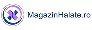 logo-magazin-halate