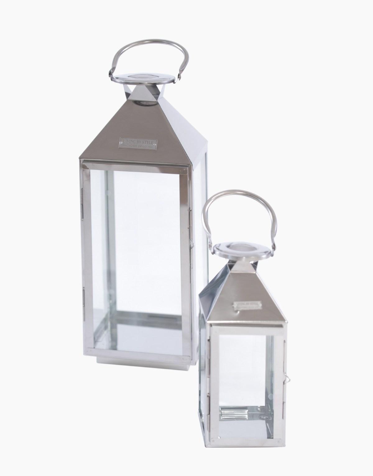 lampe led, spot led, lampadaire haut, spot solaire, spot, lampes sensitives, lampadaire chic, lampadaire luxe, lampadaire, suspension, suspensions, lumineux, guirlande, guirlandes, guirlandes lumineuses, lumineux, luminaire exterieur, éclairage exterieur, éclairage design, applique solaire, applique extérieur, applique murale, luminaire design, abats jour, abats-jour design, appliques, lampe, lampe design, lampe designer, lampe de bureau, lampe de salon, lanterne, lanternes, bougie, bougies, farluce, qult, système éclairage pas cher, separation