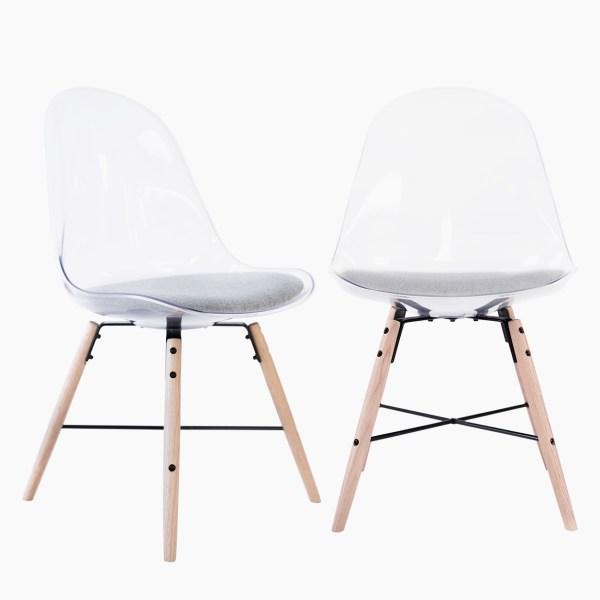 vente chaise, vente chaise design, vente chaises pas cher, tabouret de bar, tabouret, toubourets de bar, pouf design, siège, siège de bureau, fauteuil rotin, fauteuil en teck massif, fauteuil cuir, fauteuil de bureau, fauteuil club, coussins de chaises, assises, assise design, chaise pas cher, chaise en cuir chocolat, chaise de salon, chaise de bureau, chaise dactylo, chaise de cuisine, chaise design, fauteuil, chaise pliante, chaises, tabouret haut, tabouret pas cher, chaise bois, chaise contemporaine, chaise design, chaise haut de gamme, chaise longue, transat, transat design, transat chic, tabouret design, tabouret cuisine, fauteuil pouf, Chaise métal, housse canapé clic clac, clic clac, canapes modulables, canapes d'angle, canapés, canapé tissu, canapé lit d'angle, canape lit, canapé d'angle, canapé convertible clic clac, canapé convertible, canapé 3 places, canapé 2 places et 3 places en cuir, bout de canapé, bz, dbz, canapé, canapé 2 places et 3 places en tissu, canapes fixes, canapé d'angle cuir, canapé cuir, canapé convertible bz, canapé bz, canapé clic-clac, canapé 2 places, chauffeuse, canapé design, canape luxueux, canapé haut de gamme, canapés convertibles, canapé pas cher, banquette convertible, banquettes bz, banquettes clic clac, vente canape