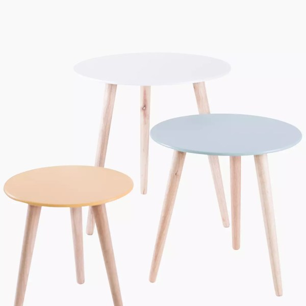 tables de salons, table de salon design, table pas cher, table haut de gamme, longue table, grande table, petite table, table metal, table ne bois, table sobre, table chic, table pliante, table basse rectangle, table basse bois, table basse metal, table, table à rallonge, table basse, mange-debout, table haute, tables hautes, tables carrées, tables rondes, tables rectangulaires, table bistrot, table bureau, table de cuisine, table ovale, table de séjour, table pas cher, tables, table en lot, table design, table reunion, table congres, table séminaire, table basse carrée, table blanc, table noir, table laquée, table en verre, made