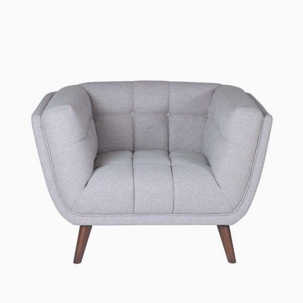 vente chaise, vente chaise design, vente chaises pas cher, tabouret de bar, tabouret, toubourets de bar, pouf design, siège, siège de bureau, fauteuil rotin, fauteuil en teck massif, fauteuil cuir, fauteuil de bureau, fauteuil club, coussins de chaises, assises, assise design, chaise pas cher, chaise en cuir chocolat, chaise de salon, chaise de bureau, chaise dactylo, chaise de cuisine, chaise design, fauteuil, chaise pliante, chaises, tabouret haut, tabouret pas cher, chaise bois, chaise contemporaine, chaise design, chaise haut de gamme, chaise longue, transat, transat design, transat chic, tabouret design, tabouret cuisine, fauteuil pouf, Chaise métal, housse canapé clic clac, clic clac, canapes modulables, canapes d'angle, canapés, canapé tissu, canapé lit d'angle, canape lit, canapé d'angle, canapé convertible clic clac, canapé convertible, canapé 3 places, canapé 2 places et 3 places en cuir, bout de canapé, bz, dbz, canapé, canapé 2 places et 3 places en tissu, canapes fixes, canapé d'angle cuir, canapé cuir, canapé convertible bz, canapé bz, canapé clic-clac, canapé 2 places, chauffeuse, canapé design, canape luxueux, canapé haut de gamme, canapés convertibles, canapé pas cher, banquette convertible, banquettes bz, banquettes clic clac, canape beryl