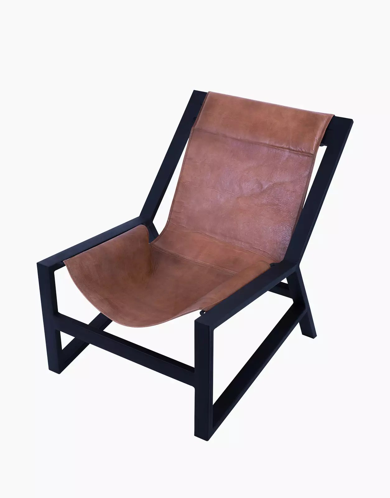 meilleur site web ea328 bc621 Relax chair - Solution-design.fr - Furniture - Lighting - Decoration