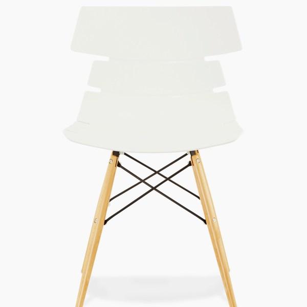 #decoration #decointerieur #design #sodesign #solutiondesign #solutiondesignfr #france #venteenligne #mobilier #fauteuil #deco #showroom #interieur #chaisedesign #designer #home #chaisedebureau #bureautique #assisedesign #kokoon #kokoondesign #assises #chaises #chaisedesign #canapé #sofa