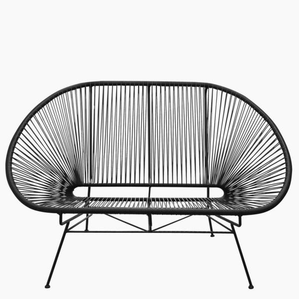 #acapulco #design #sodesign #solutiondesign #solutiondesignfr #france #canapedesign #conteporain #comtemporain #canape #fauteuil #new #fauteuildesign #assise #assises #chaise #exterieur #jardin #terrasse #été