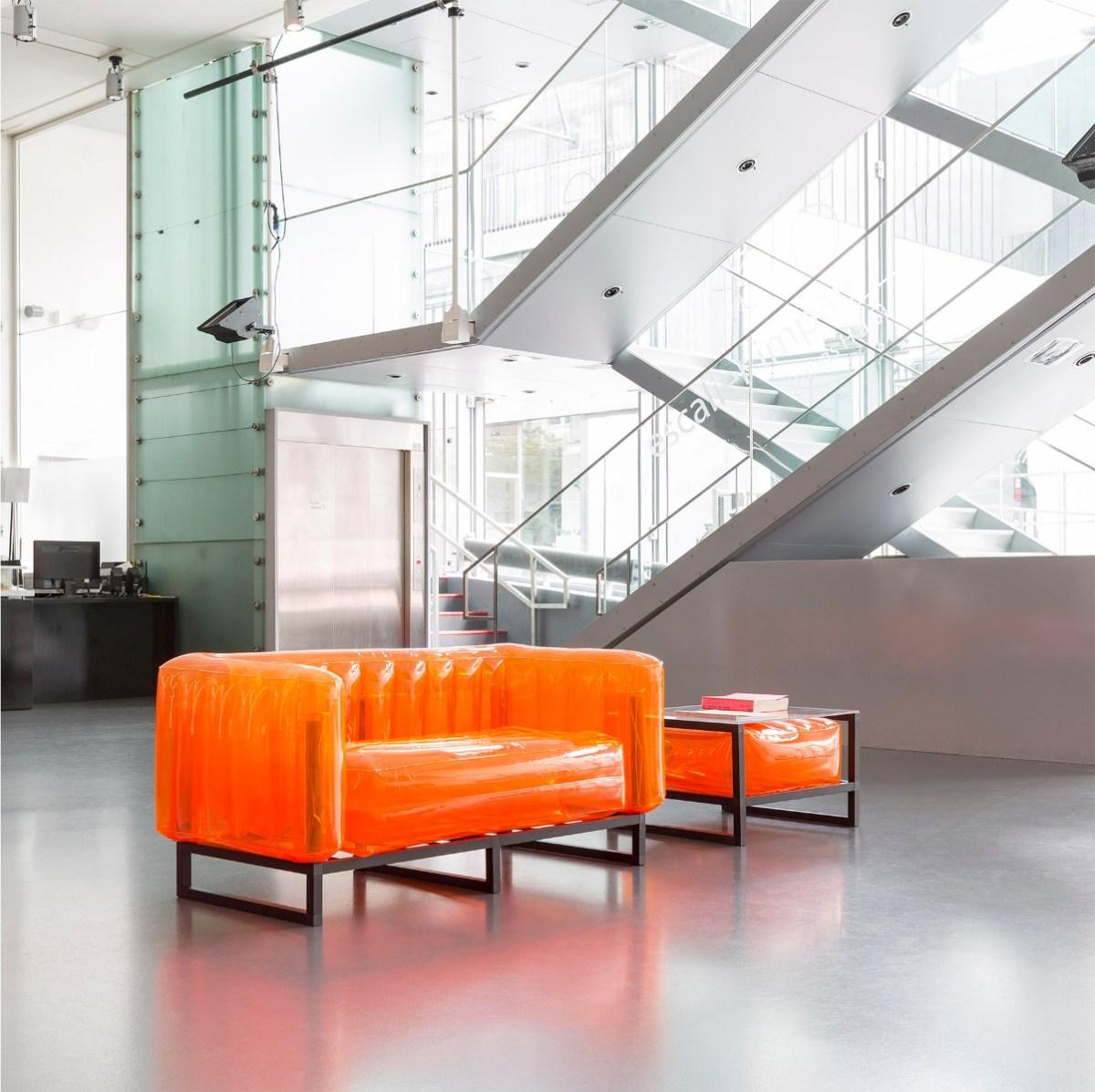 solution_design_fr_mobilier_assises_canape_yomi_wood_orange_1